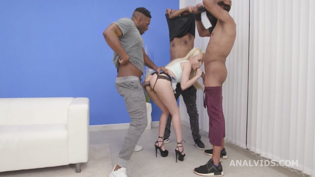LegalPorno presents DAP and Fist, Natasha Teen, 3on1, BBC, ATM, DAP, Double Anal Fisting, No Pussy, Big Gapes, Almost ButtRose, Swallow GIO1872 – 02.07.2021 00000