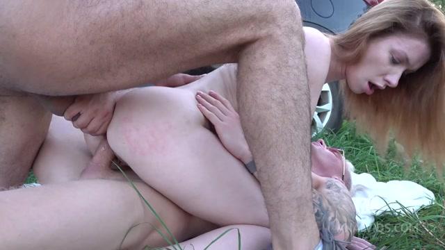Watch Online Porn – LegalPorno presents DP Sata Jones – Deep Balls Anal – Hard and Fast Fucking – ATM  ATP  GAG – Summer Outdoor VK085 – 23.07.2021 (MP4, HD, 1280×720)
