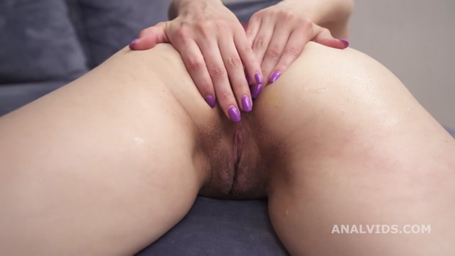 Watch Online Porn – LegalPorno presents My First Pee, Bella Grey 1on1, Anal and No Pussy, ATOGM, Balls Deep Anal, Wrecked Ass, Pee, Facial GL515 – 21.07.2021 (MP4, HD, 1280×720)