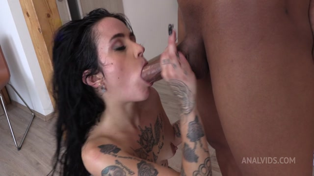 Watch Online Porn – LegalPorno presents XF My First BBC, Holy Machiavelli, 1on1, ATM, Balls Deep Anal, No Pussy, Rough Sex, Gapes, Almost ButtRose, Swallow XF017 – 29.07.2021 (MP4, HD, 1280×720)