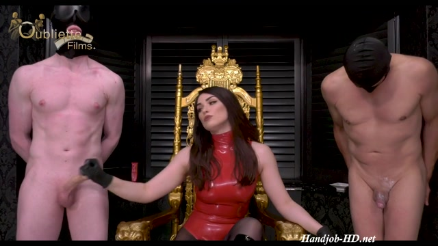 Lets Play - OublietteClip Store - Goddess Serena 00010