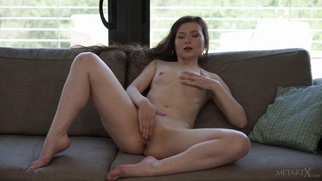 Watch Online Porn – MetArtX presents Berenice on the Beach 2 – 30.07.2021 (MP4, FullHD, 1920×1080)