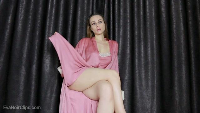 Miss Eva Noir - Cuckolding your d@d 00004