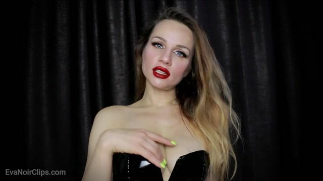Miss Eva Noir - Eyes or Lips 00014