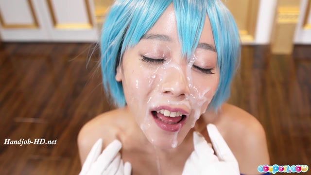 Nanako Nanahara - 0188 - Cospuri 00014
