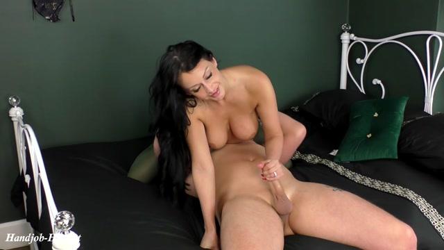 Watch Online Porn – Oily Handjob Whilst Sat On His Face – Cassie Clarke _ Leo Star (MP4, FullHD, 1920×1080)