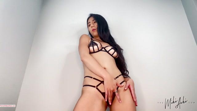 Princess Miki – Lust and Divinity – $13.99 (Premium user request) 00006