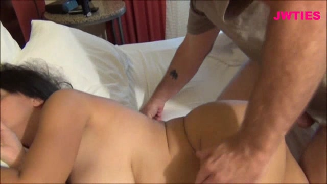 Watch Online Porn – Stacey Foxxx – A Daughters Desires (MP4, HD, 1280×720)