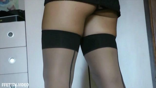 Watch Online Porn – Umiliati & Offesi – Gli ordini della timida Eleonore The rulle of the shy Eleonore (MP4, HD, 1280×720)