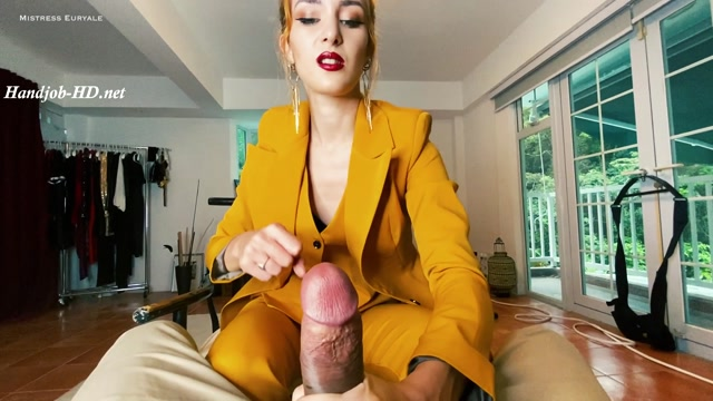 Unexpected Extreme Therapy-Fantasy - Mistress Euryale 00009