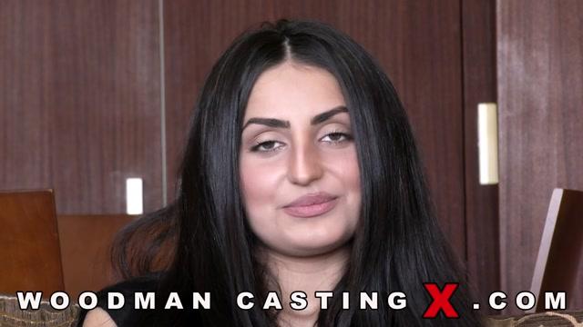 Watch Online Porn – WoodmanCastingX presents Jasmin Spice UPDATED 1 – 18.07.2021 (MP4, SD, 960×540)
