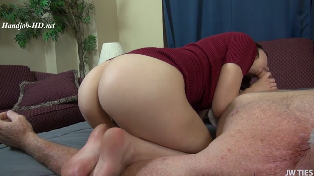 Worship Shaes Soles - First Time Foot Girls - Shae Celestine 00008