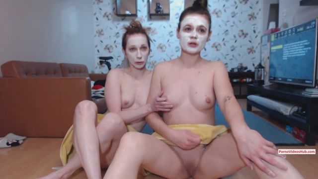 Watch Online Porn – llovers4u2 – Spa mask and pee on face – $12.99 (Premium user request) (MP4, HD, 1280×720)