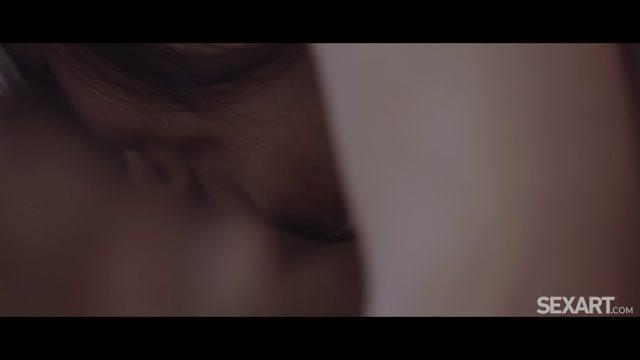 sexart - 2021.07.11 - Luna Truelove & Jesus Reyes - Get You 00003