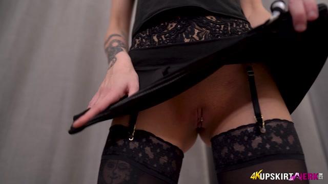 Watch Online Porn – shay london study buddy_full_hd (MP4, FullHD, 1920×1080)