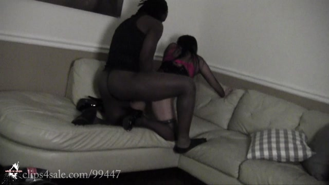 Watch Online Porn – valeriewhiteslut – cheating with my black stud – part 2 (MP4, HD, 1280×720)