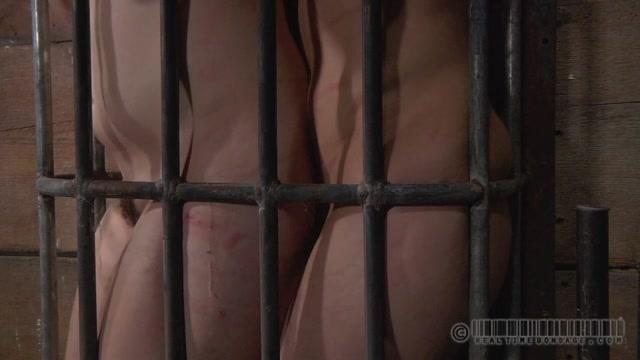 Watch Free Porno Online – DOUBLE BLIND STUDY PART 2 ELISE GRAVES DIXON MASON (MP4, HD, 1280×720)