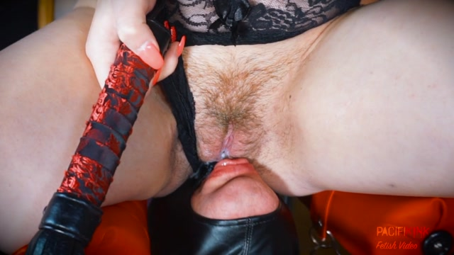 Domina Planet - Creampie Eaters Unanimous Too - Cuckold 00004