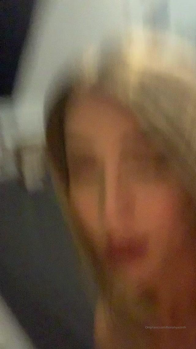 Watch Free Porno Online – Fiona Hyacinth – 2020-04-06-217445168 (MP4, UltraHD/2K, 1080×1920)