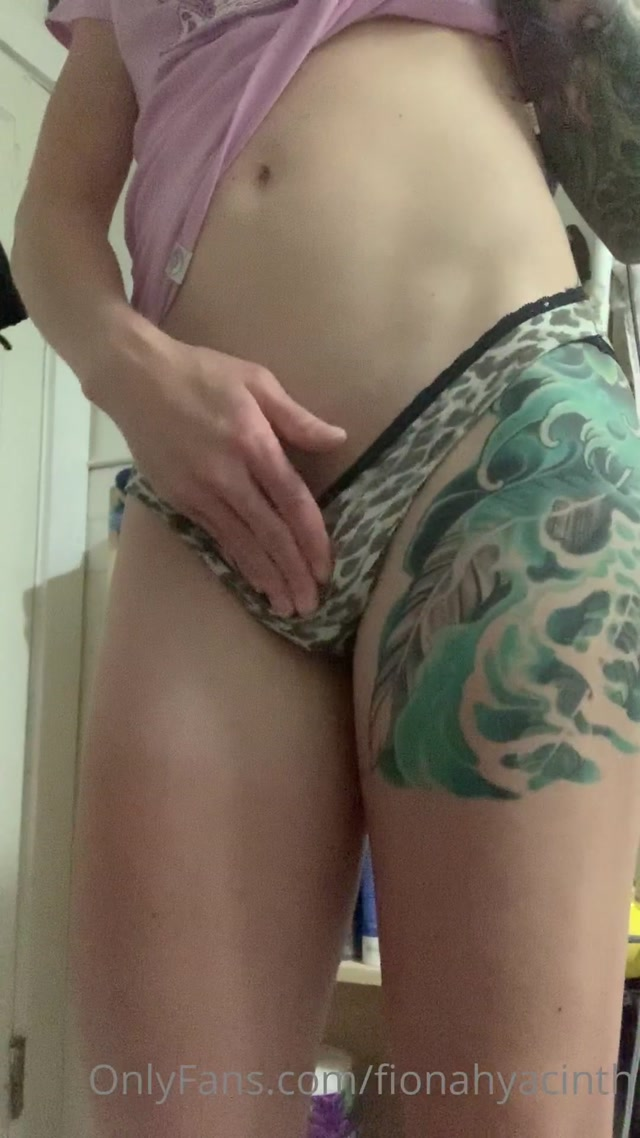 Watch Free Porno Online – Fiona Hyacinth – 2020-07-23-577832942 (MP4, UltraHD/2K, 1080×1920)