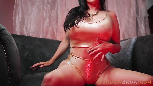 Goddess Alexandra Snow - Sexual Secrets 00013