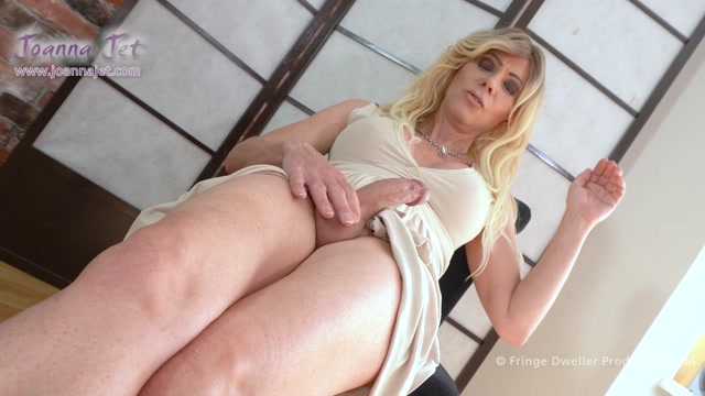 Joanna Jet – Me and You 472 – Staying Cool – 13.08.2021 00005