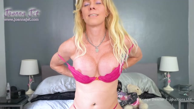 JoannaJet presents Joanna Jet – Me and You 473 – Perky in Pink – 20.08.2021 00003