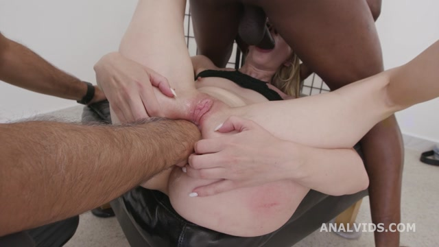 LegalPorno presents Balls Deep with Pee, Nikki Ridlle, 1on1, BBC, Anal Fisting, Gapes, ButtRose, Pee Drink, Cum in Mouth GL528 – 10.08.2021 00007