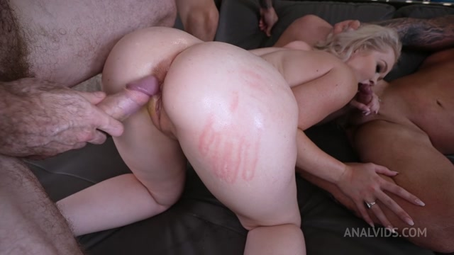 Watch Free Porno Online – LegalPorno presents Were Back and with a good ol American SLUT who loves anal….Gapes Airtight Bigbutt AA064 – 30.08.2021 (MP4, HD, 1280×720)