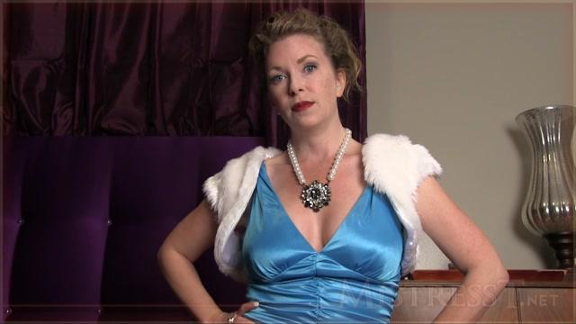 Watch Free Porno Online – MistressT – MILF Converts Gay Boy (MP4, HD, 1280×720)