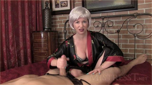 Watch Free Porno Online – MistressT – MILFs Sissy Panty Thief (MP4, HD, 1280×720)