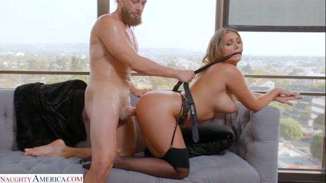 Watch Online Porn – NaughtyAmerica – NaughtyOffice presents Sexy Boss Kayley Gunner NEEDS that big, hard cock – 10.08.2021 (MP4, SD, 854×480)