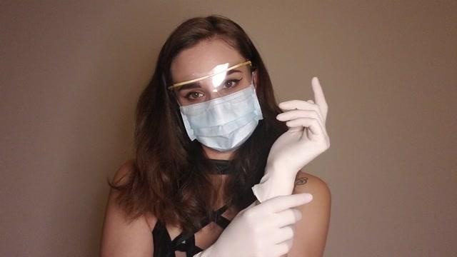 Nina Crowne - Your Ex Gets Dental Revenge 00011