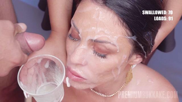 PremiumBukkake 182 sapphire 2 bukkake cam1 00014