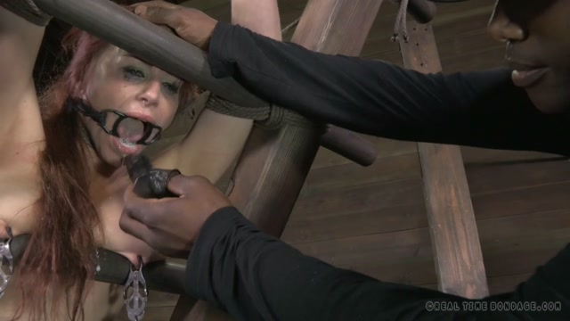 Watch Free Porno Online – RealtimeBondage – Bella Rossi – Pain is Love, part 4 (MP4, HD, 1280×720)