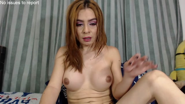 Watch Free Porno Online – Shemale Webcams Video for August 01, 2021 – 29 (MP4, HD, 1280×720)