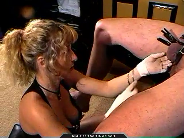 Syren Productions Full Movies Store – Remedy Of Pain Starring Mistress Antonia.hi 00005