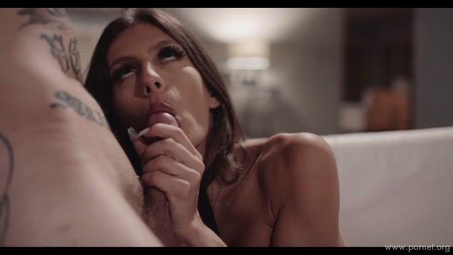 TS Cheaters 2 - Jade Venus, Casey Kisses, Ariel Demure, Lianna Lawson - Scene 3 00011
