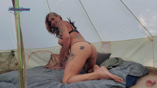 Ts Rianna James – Music Fest Tent Fantasy – 25.08.2021 00002