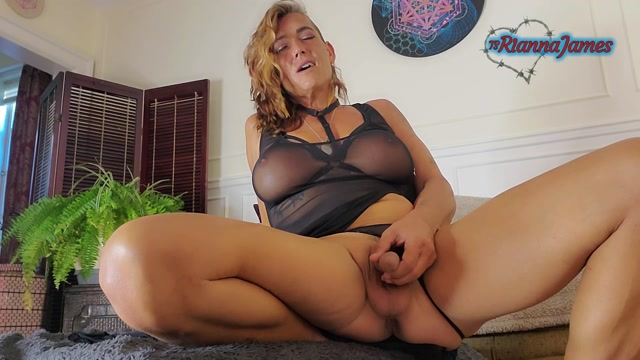 Ts Rianna James – Worship As Your Told Toilet Slave 29 Aug 2021 00012