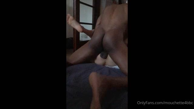 Watch Online Porn – mouchette4bb 2021-04-30_0gq2dr06q3i8elqjqcwf5_source (MP4, FullHD, 1920×1080)
