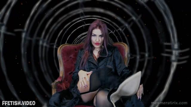 Alisha Griffanti – Dark Spell Trap 00008