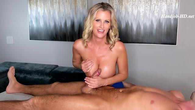 Watch Online Porn – Andi Massage And Handjob Cumshot – DaveAndAndi – HandJob (MP4, FullHD, 1920×1080)