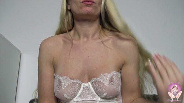 Brea Rose - Mommys sissy boy 00003