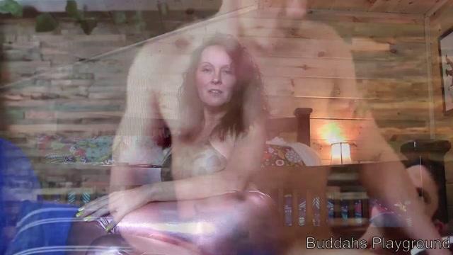 Buddahs Playground Horny Homo Acceptance 00014