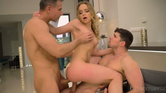 Watch Free Porno Online – DPFanatics presents Alexa Flexy – Unexpected Company – 12.09.2021 (MP4, FullHD, 1920×1080)