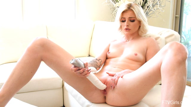 FTVGirls presents Hyley Winters - The Alluring Type - Taking Full Size 03 00005