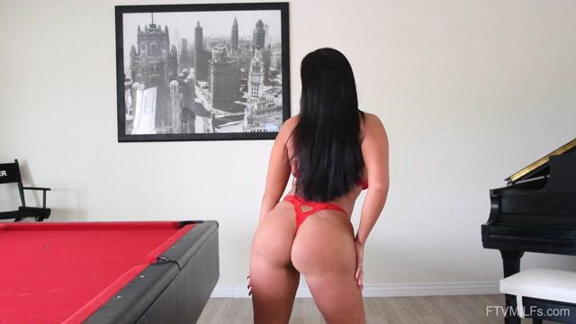 Watch Online Porn – FTVMilfs presents Demi – Fun, Curvy, Sexy! – Busty Orgasmic One 07 (MP4, FullHD, 1920×1080)