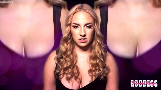 Farrah Reign – Anal Mindfuck - Sissy Training – $14.99 (Premium user request) 00012