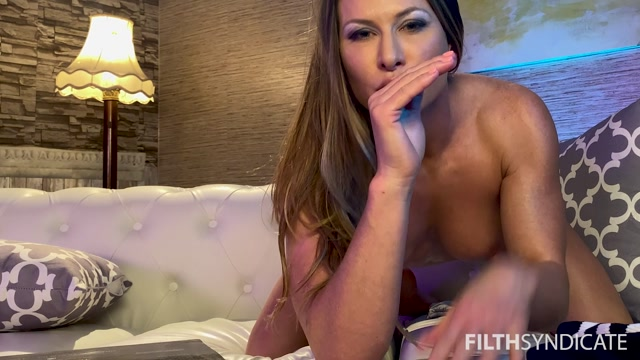 Watch Online Porn – Filth Syndicate – Kinky JOI – Worship Her Perfect Muscles (MP4, FullHD, 1920×1080)